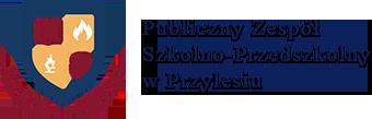 Publiczny Zespół Szkolno-Przedszkolny w Przylesiu